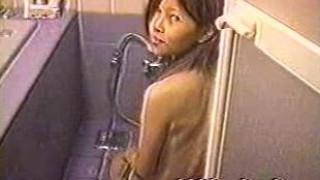 援交無修正個人撮影 素人企画 ハメ撮り 10 高校1年生美少女です 中出し3発熱い日本の性交