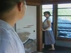 (loli)ロリ 巨乳 無修正で無料のセックスビデオJavidol.org