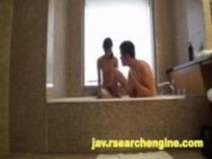 ���������������������で無料のセックスビデオJavidol.org